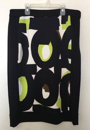 Worthington Multi-Colored Skirt for Sale in Mesa, AZ
