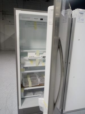 Huge refrigerator no freezer for Sale in Dearborn, MI