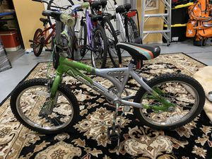 Surge Bike for Sale in Portland, OR