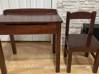 Melissa & Doug Kids Desk for Sale in Bristow,  VA