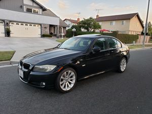 328i ²⁰¹¹ for Sale in Riverside, CA