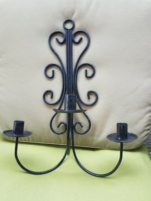 Candle holder for Sale in Arcadia, CA