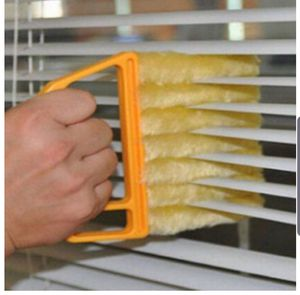 New blind, window, curtain duster. Quick and easy for Sale in North Port, FL
