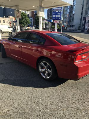 Dodge Charger R/T for Sale in Washington, DC