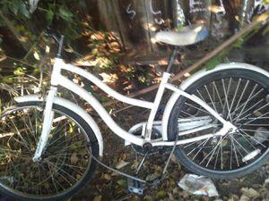 Huffy cruiser bike for Sale in Hayward, CA