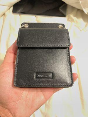 Supreme ID Wallet for Sale in Miami, FL