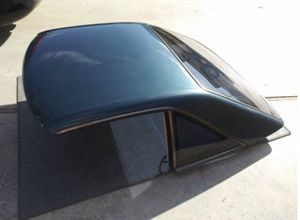 99 Mercedes sl500 parts for Sale in Los Angeles, CA