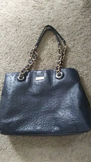 Kate Spade Large Tote for Sale in Pittsburgh, PA