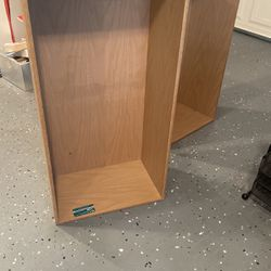 Shelf/cubby for Sale in Simi Valley,  CA