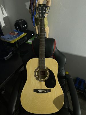 Acoustic Rogue Guitar for Sale in New York, NY