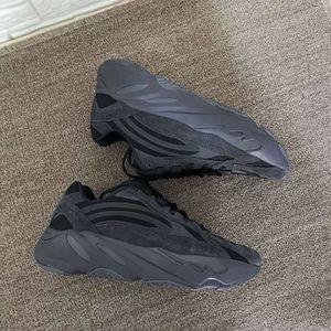 fedf73f9fa1d Jordan 13 Atmosphere Grey for Sale in Charlotte