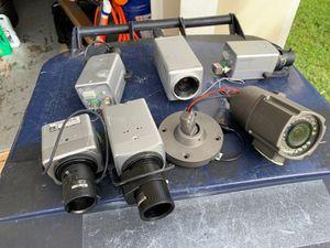 Samsung security cameras for Sale in Miami, FL