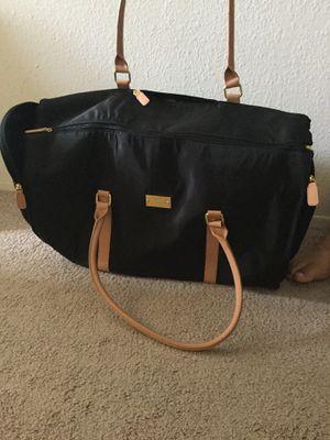 Duffel Bag for Sale in Santee, CA