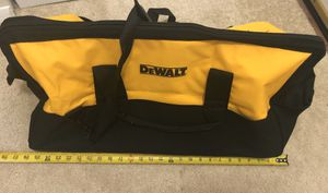 Dewalt 💼 new for Sale in Norwood, MA