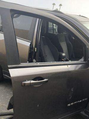 Auto glass for Sale in Los Angeles, CA