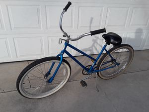 "Schwinn cruiser 26"" $65 OBO for Sale in La Mirada, CA"