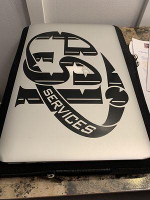 2014 MacBook Air 11.5 inch for Sale in Bozeman, MT