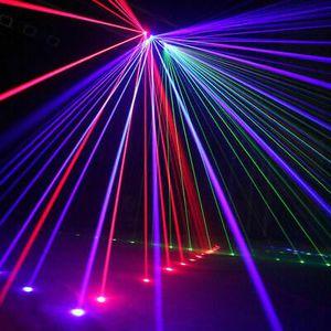 Dj laser for Sale in Los Angeles, CA