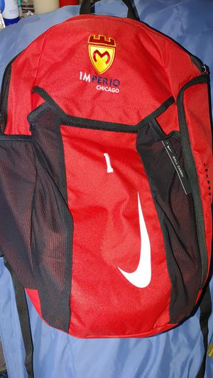 NWT NIKE kids soccer gear for Sale in West Chicago, IL