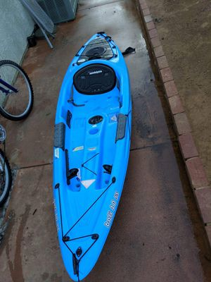 Kayak for Sale in Simi Valley, CA