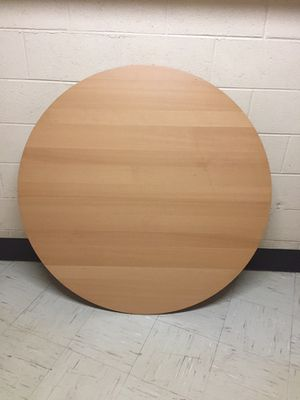 Dinning/Kitchen Table for Sale in Chicago, IL