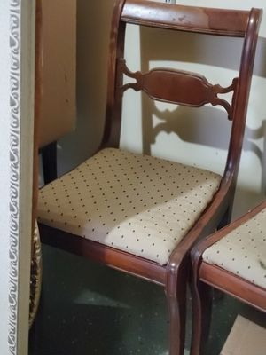 Antique chairs for Sale in Smoke Rise, GA