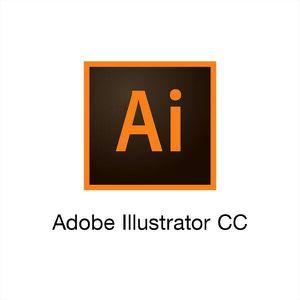Adobe Illustrator 2020 - PC for Sale in San Diego, CA