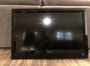 32 inch Vizio TV for Sale in Dallas, TX