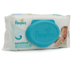 diapers and wipes (NEW) luvs pampers, huggies for Sale in Bryan, TX