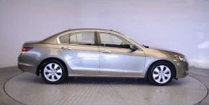 2008 Honda Accord EXL Miles88000 for Sale in Lewis Center, OH