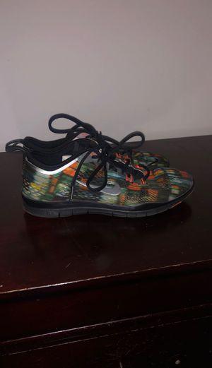 Nike Size 7 for Sale in Hampton, VA