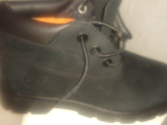 Mid Timberlands Size 1 for Sale in Riverdale,  GA
