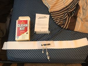Whizzinator Clean Kit for Sale in Baltimore, MD
