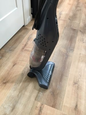 Hoover PowerBrush Wind Tunnel Vacuum for Sale in Weldon Spring, MO