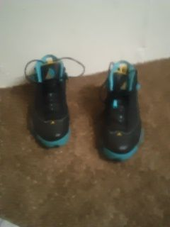Jordan retros size12 for Sale in US