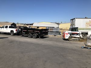Demo business for Sale in Lake Elsinore, CA