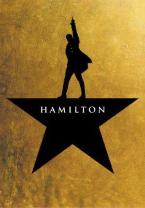 Hamilton Tickets for Sale in Miami Beach, FL