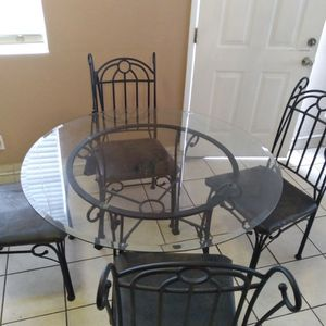 Dinning Table Set for Sale in San Jose, CA