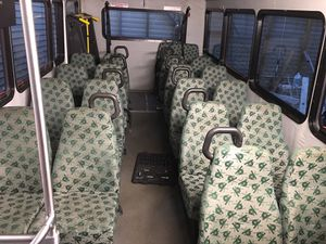 Seat & Ramp for Sale in Hartford, CT