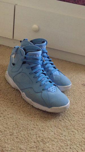 Jordan Retro 7 for Sale in Stockton, CA
