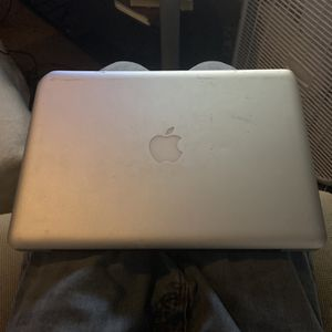 MacBook Pro for Sale in Modesto, CA