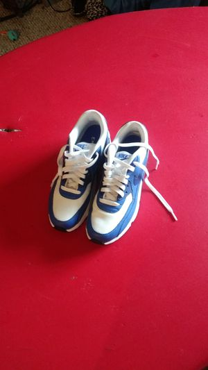 Nike air max for Sale in Houston, DE