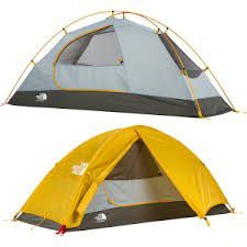 NORTHFACE STORMBREAK TENT 1 for Sale in Worcester, MA