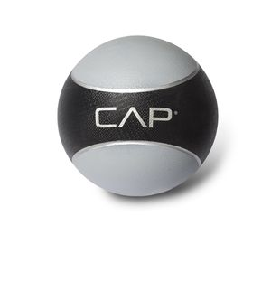 12lb medicine ball for Sale in Carson, CA