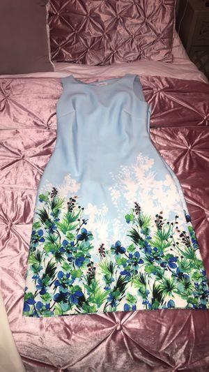 Calvin Klein Dress for Sale in Round Lake, IL