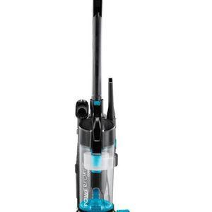 Vacuum for Sale in Falls Church, VA