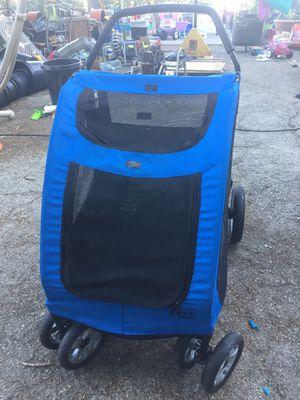 Pet/dog stroller for Sale in Running Springs, CA