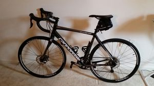 2015 Cannondale Synapse 105 for Sale in Sterling, VA