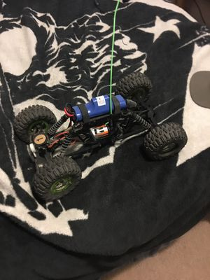Rc car for Sale in Victor, MT