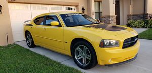 2006 Dodge Charger Daytona for Sale in Kissimmee, FL